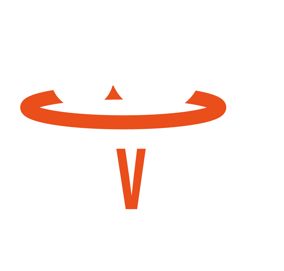 MVP Video Project