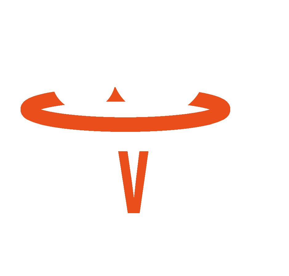 MVP Video Project
